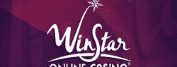 WinStart