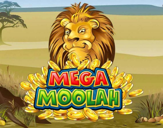 Megamoolah-min