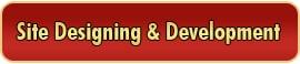 site-designing
